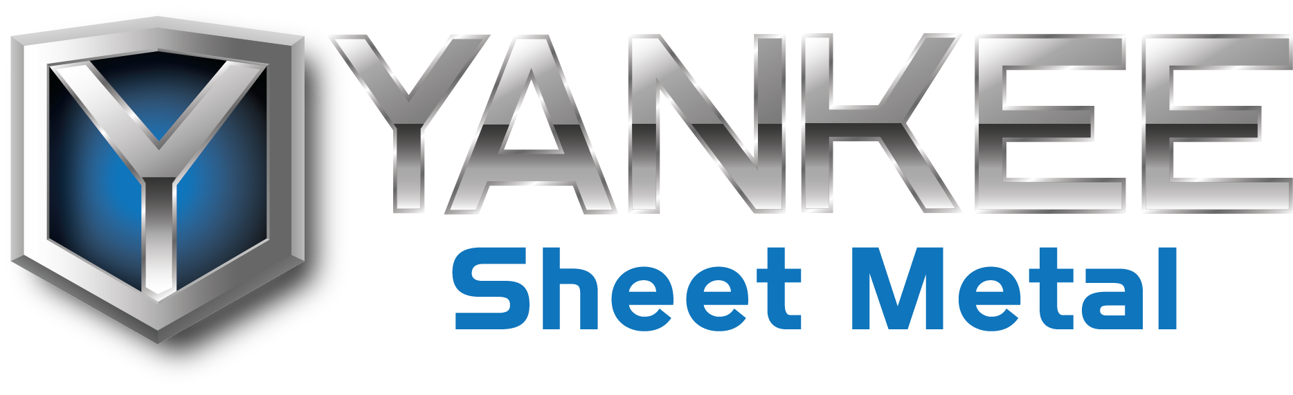 Yankee Sheet Metal